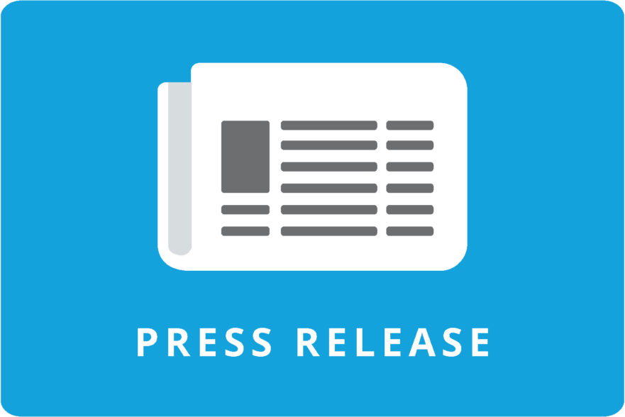 VETRN Press Release
