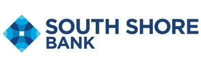 south shore logo test 1