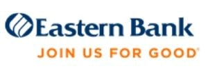 eastern bank logo 2