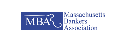 ma-bankers-association