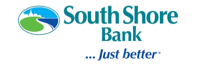 South Shore Bank