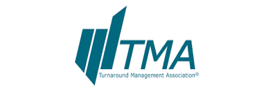 turnaround-management-association
