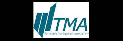 turnaround-management-association