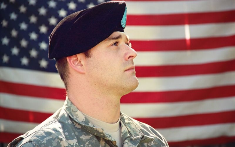 VETRN Announces First Online Streetwise MBA Program for Veteran Small Business Owners