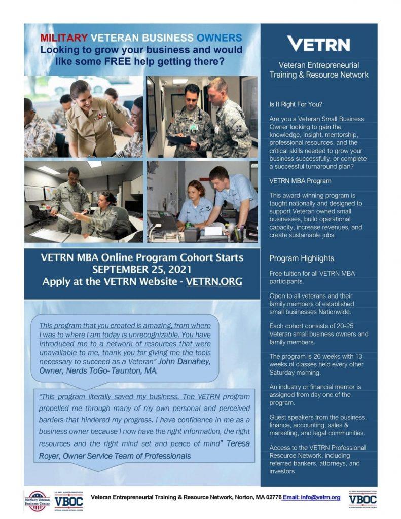VETRN-Flyer-2021-Cohort-v5-1_page-0001 updated